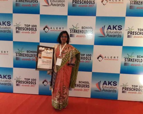Selected_as_TOP_100_PRESCHOOL_INDIA_Award_2017