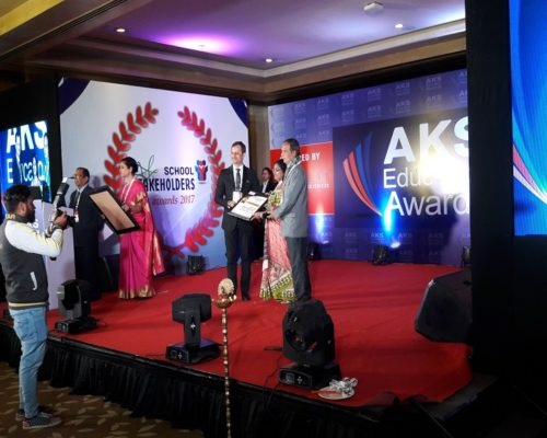 Selected_as__TOP_100_PRESCHOOL_INDIA__Award_2017