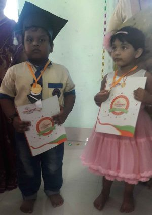 Stood_first__in_all_India_KIDZ_Olympiad